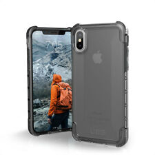 Urban Armor Gear (UAG) Apple iPhone XS / X Plyo Military Spec Case -Rugged Cover