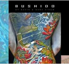 Various Artists - Buddha Bar: Bushido / Various [New CD]