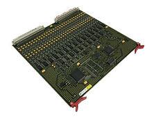 Heidelberg SEK2 Flat Module Board 00.785.1185/01 Offset Electrical Components