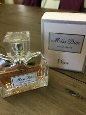 Miss Dior Eau De Perfume 30 ML