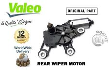 FOR AUDI A6 FSi TFSi TDi  QUATTRO 2005--> REAR ORIGINAL ELECTRIC WIPER MOTOR