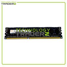HMT351R7BFR4C-PB Hynix 240p Single Rank 4GB PC3-12800R DDR3-1600MHz Memory