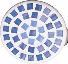 Fugenmasse 200g weiß für Mosaik