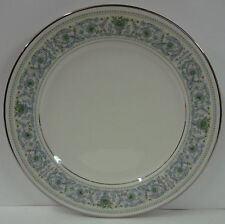 Noritake MONTELEONE Salad Plate NEW! More Items Available