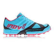 Chaussures multicolore pour fitness, athlétisme et yoga pointure 41.5