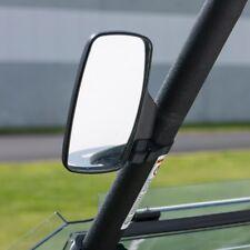Yamaha Genuine Center Mount Rear View Mirror 2014-2016 Viking Wolverine