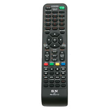 New RM-AAU113 Replace Remote for Sony Home Theater System HT-CT550W HT-CT550