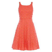 Coast Polyester A-Line Dresses for Women