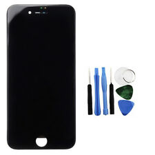 For iPhone 8 LCD Display Touch Screen Digitizer Assembly Unit Black + Tools