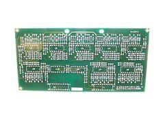 HP Agilent 08590-60105 Amplitude Control Board 8591C 8591E 8593E 8594E 8596E