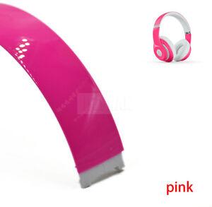 Replacement headband head band for studio2.0 / studio wireless headphones+tools