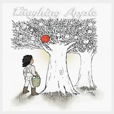 Yusuf / Cat Stevens - The Laughing Apple (NEW CD)