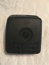 Genuine Echo Part Air Cleaner Cover 13031357731