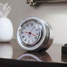Art Decorative Clocks