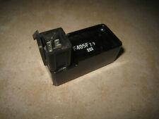 Mtx 50 80 CDI Blackbox Boîte D'Allumage Allumeur Boîtier CF405F Shindengen