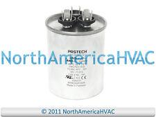 Rheem Ruud Protech Capacitor 35/5 uf 370vac 43-25133-12