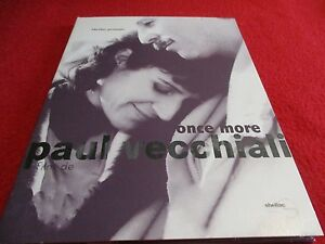 Dvd nf ONCE MORE J-L. ROLLAND Pascale ROCARD Nicolas SILBERG Albert DUPONTEL