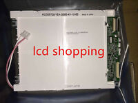 "New and original for KCG057QV1EA-G000 5.7 KYOCERA"" LCD PANEL  DHL/FEDEX Ship"