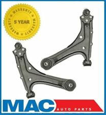 1995-2005 CAVALIER SUNFIRE TWO FRONT LOWER CONTROL ARM W/ BALL JOINT API