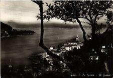 CPA Golfo di LA SPEZIA Le Grazie. ITALY (531143)
