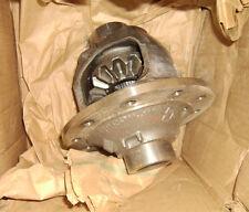 New OEM Mopar Rear Differential Case 52114060AA