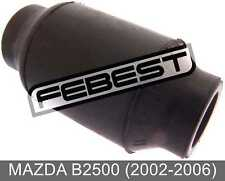 2002-2006 Bushing Idler Arm For Mazda B2500