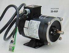Marathon V 56H17T2017A K H15K Micro Max Inverter Duty Motor *used working