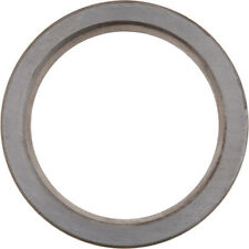 DANA HOLDING CORPORATION SPACER - BEARING 22. 131396