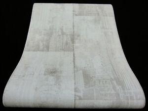 05589-30-919) schicke Papier Design Tapete für Kinderzimmer und Jugendzimmer