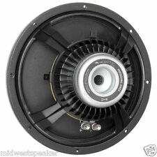 "Eminence KAPPALITE 3012LF-4 12"" Neodymium Pro Audio Speaker 4 ohm FREE SHIPPING!"