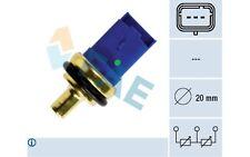 FAE Sensor temp. refrigerante PEUGEOT 206 306 CITROEN XSARA FIAT DUCATO 33790