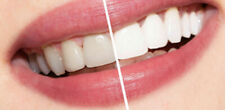 Sale 70g Coconut Charcoal Toothpaste Powder, Whitening Tooth Treat Gum Diseases
