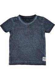 Größe 104 T-Shirts für Jungen aus Bio-Baumwolle