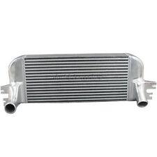CXRacing INTERCOOLER 03-06 36.5x11.25x4 For Dodge Neon SRT4 SRT-4