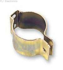 BHC COMPONENTS - H2 - CLAMP, CAPACITOR, 35MM