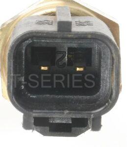 Coolant Temperature Sensor -T SERIES TS337T- TEMP SWITCH/SENSORS