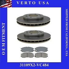 BS610B Brake Shoes For Dodge,Eagle,Mitsubishi,Plymouth Based On Fitment Chart