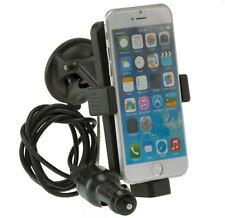 Garmin Betrieben Auto Halterung für iPhone 5 5S 5C 6 & 6S
