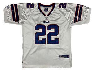 Fred Jackson NFL Fan Jerseys for sale | eBay