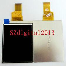 NEW LCD DISPLAY SCHERMO per Casio Exilim EX-ZS200 ex-zs220 EX-H50 FOTOCAMERA DIGITALE