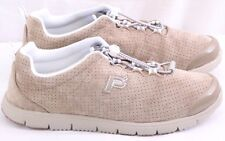 Propet W3218 Travel Walker Bungee Athletic Walking Shoe Men's US 10 W (D)