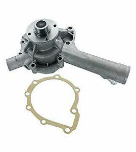 SKF Water Pump VKPC 88622