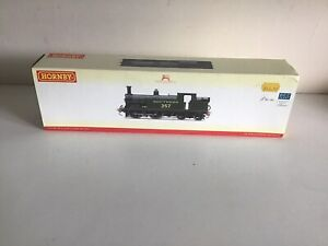 HORNBY 00 SOUTHERN 357 TRAIN