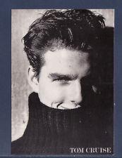 CPM        Tom  Cruise