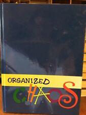 Westbury Christian School ORIGINAL 2008 yearbook Houston TX history genealogy