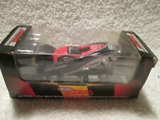 Randy Anderson western auto Nhra 1:64 Scale Diecast Funny Car Action 1995 Box