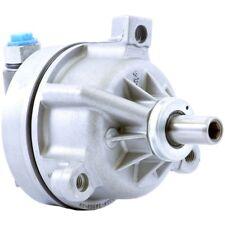 ACDelco 36P0006 Remanufactured Power Strg Pump
