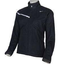 Nike Damen-Sport-Jacken & -Westen