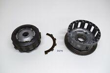 MZS nero frizione freno corto Leve per Suzuki TL1000R SV1000 S BANDIT 650 1200 1250 GSF650 GSF650S GSF1200 GSF1250 GSF1250S GSX1250 F SA DL1000 V-STROM GSX1400 GSX650F KATANA// HAYABUSA GSX1300R 99-07