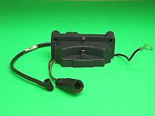 Evinrude Johnson Power Pack 96-2001 9.9/15 HP 4-Stoke 586505 586136 586650 (A665